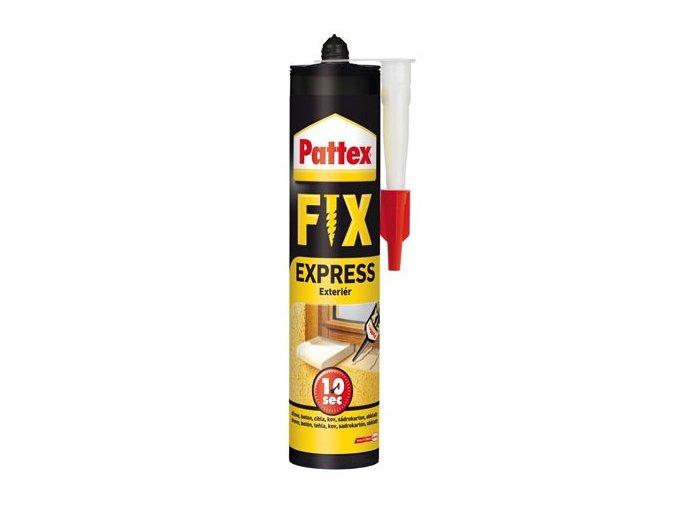 Pattex Express Fix PL600 - 375 g