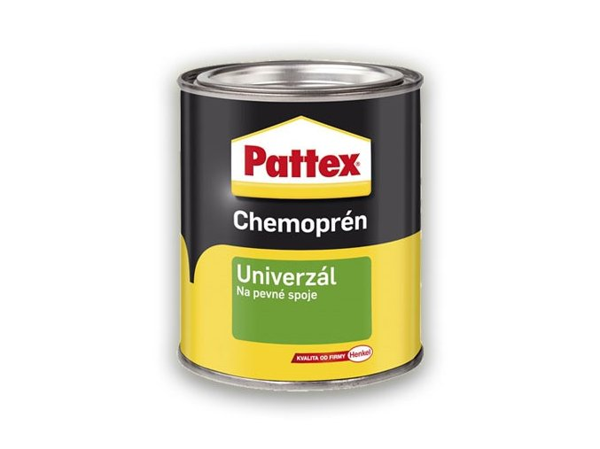 Pattex Chemoprén Univerzál - 800 ml