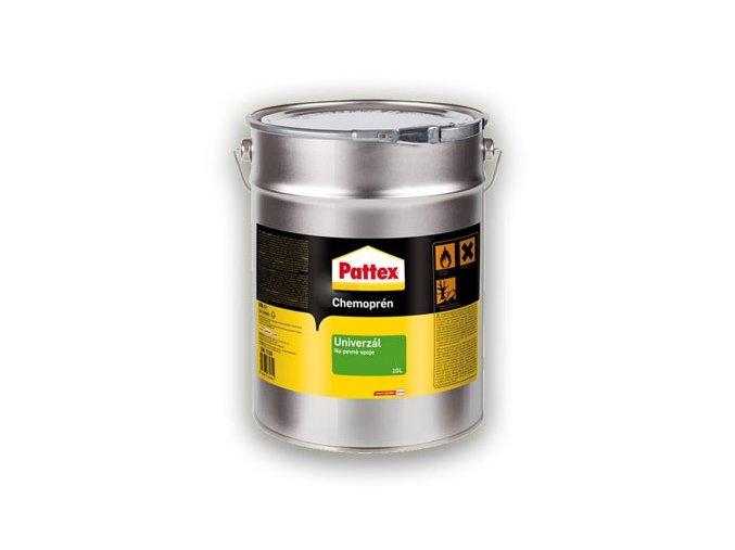 Pattex Chemoprén Univerzál Profi - 4,5 L