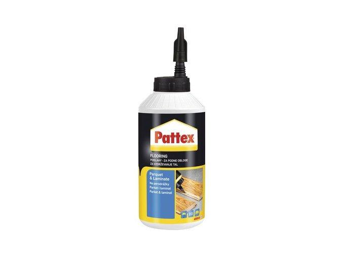 Pattex Parket & Laminate - 750 g