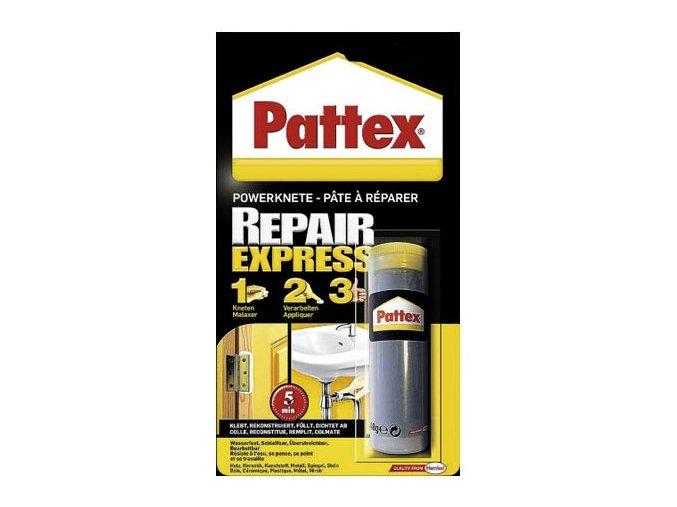 Pattex Repair Express - 48 g