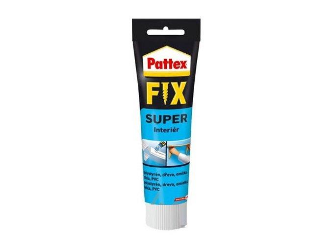 Pattex Super Fix PL50 - 50 g tuba