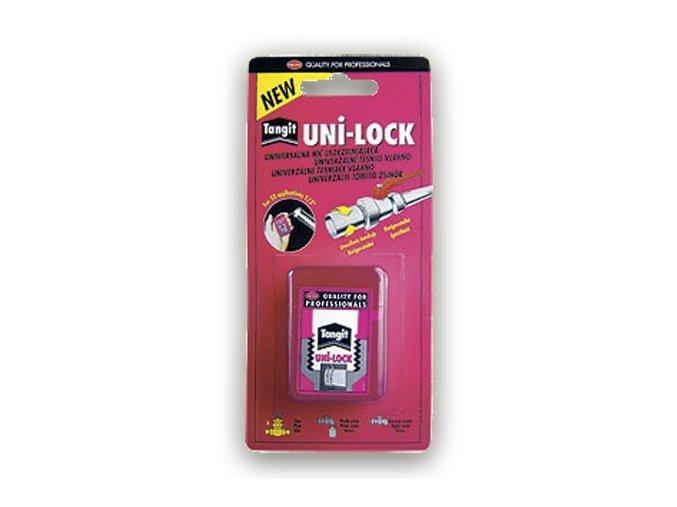 Tangit Uni-Lock - 20 m