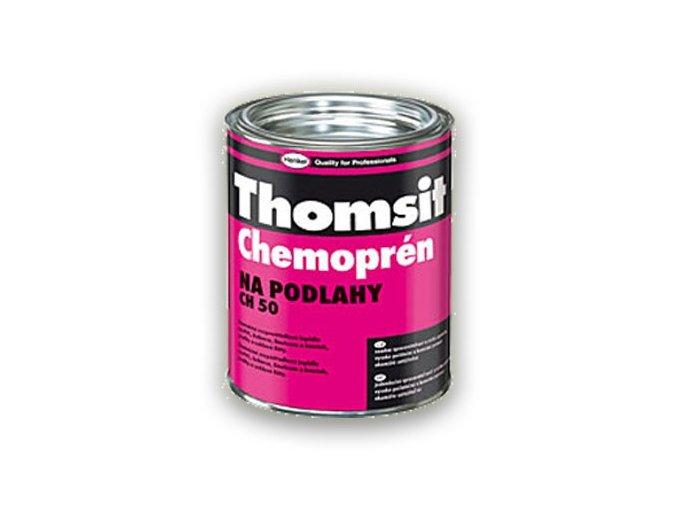 Ceresit Chemoprén na podlahy - 1 L