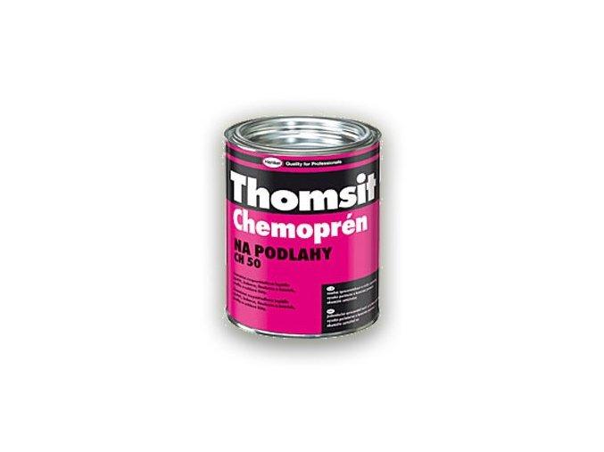 Ceresit Chemoprén na podlahy - 500 ml