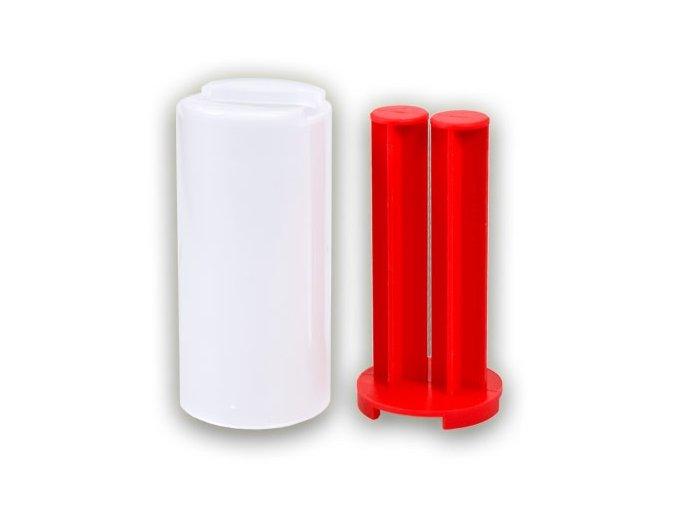 Loctite 97956 - kartušový adaptér 50 ml 1:1