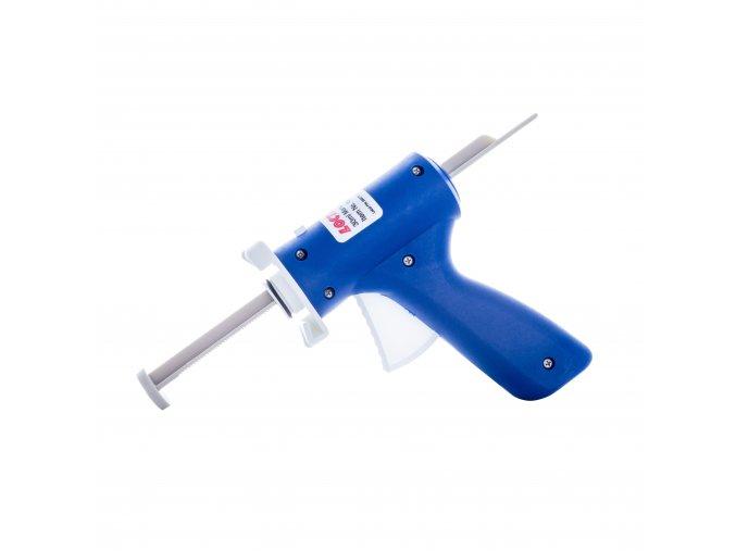 Loctite 98815 - pistole ruční pro kartuše 30 ml