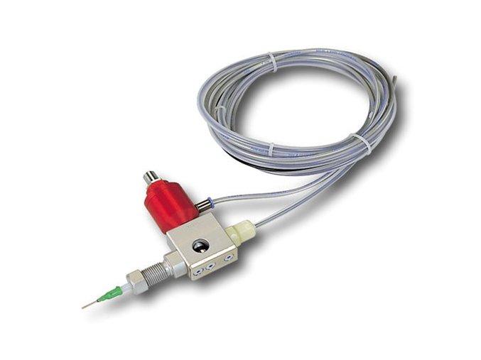 Loctite 97121 - dávkovací ventil hadicový MP