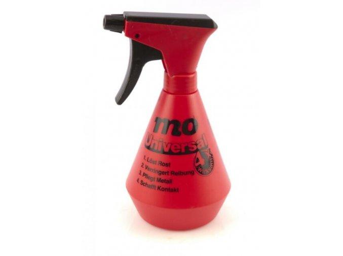 Teroson 14332D - MO lahev s rozprašovačem