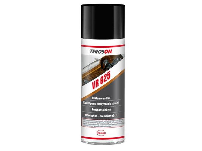 Teroson VR 625 - 400 ml přeměňovač rzi