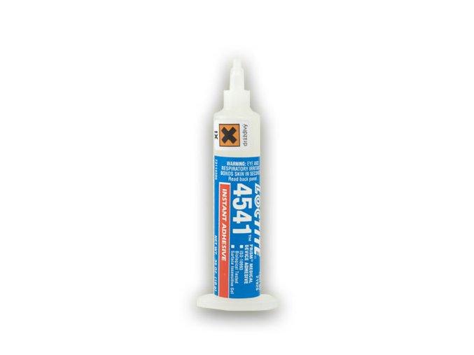 Loctite 4541 - 10 g vteřinové lepidlo medicinální
