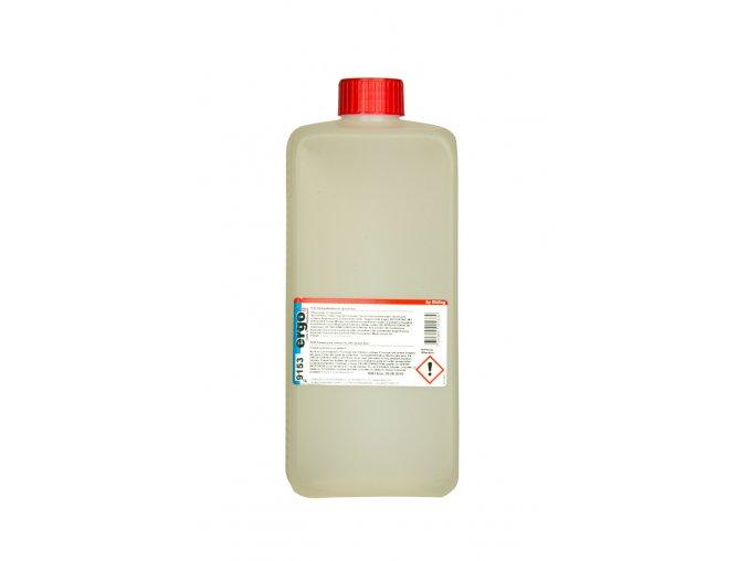 Ergo 9153 - 1 L odstraňovač lepidel
