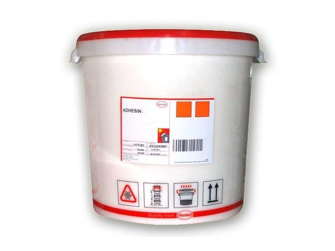 Aquence BG 7093 - 30 kg (Adhesin A 7093)