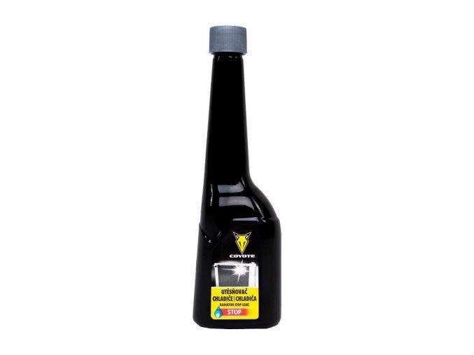 Coyote utěsňovač chladiče tekutý - 250 ml