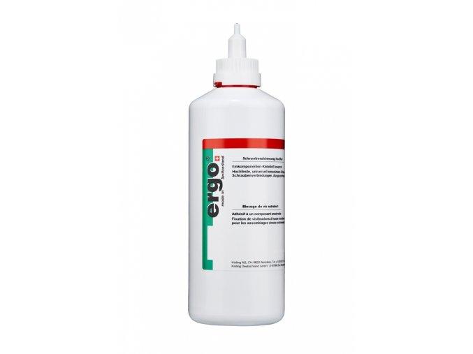 Ergo 4100 - 250 g zajišťovač závitů VP