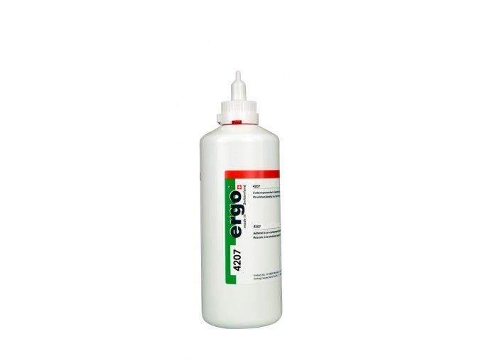 Ergo 4207 - 250 g závitové těsnění univerzální