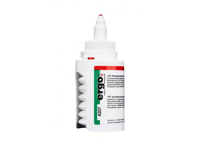 Ergo 4207 - 50 g závitové těsnění univerzální