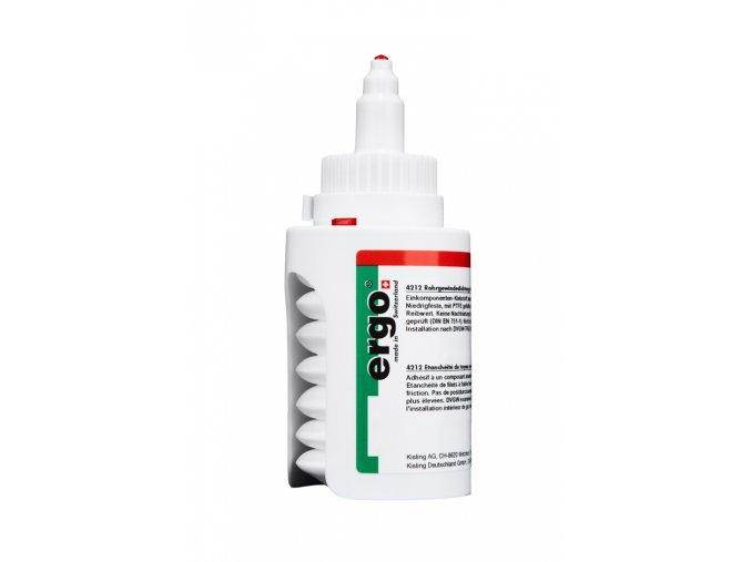 Ergo 4212 - 50 g závitové těsnění NP s PTFE