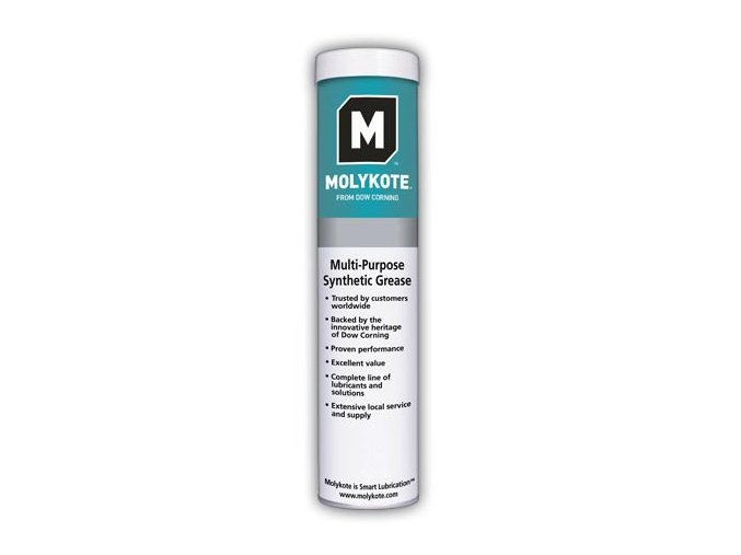 Molykote 111 Compound 400 g