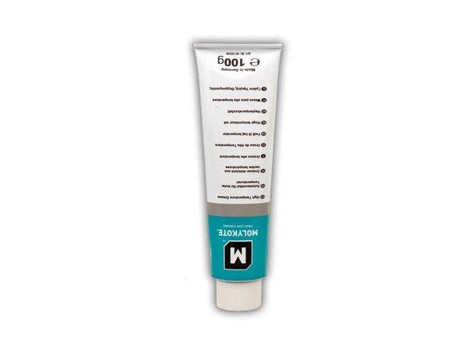 Molykote G-N Plus 100 g