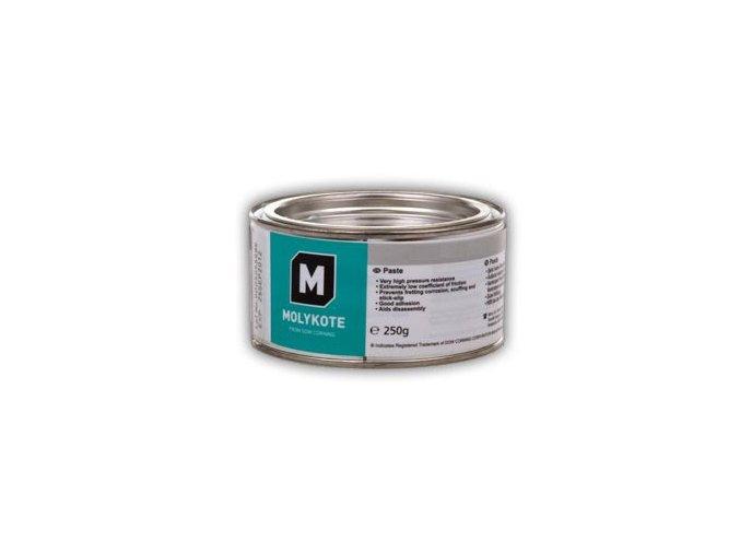 Molykote G-N Plus 250 g