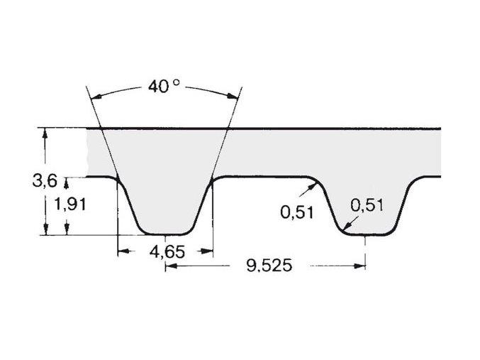 Molykote Longterm 2 plus 1 kg