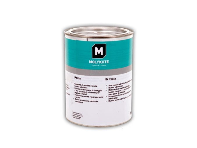 Molykote M-30 Dispersion 1 kg