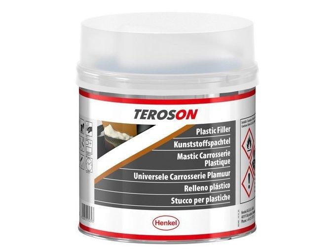 Teroson UP 270 - 558 g