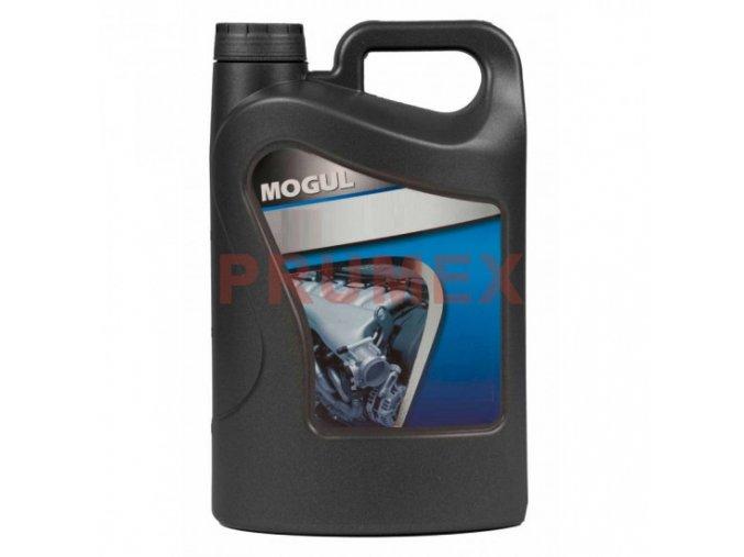 Mogul Super 15W-50 - 4 L motorový olej