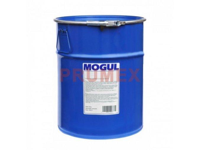Mogul EKO - OK - PS - 40 kg plastické mazivo bio