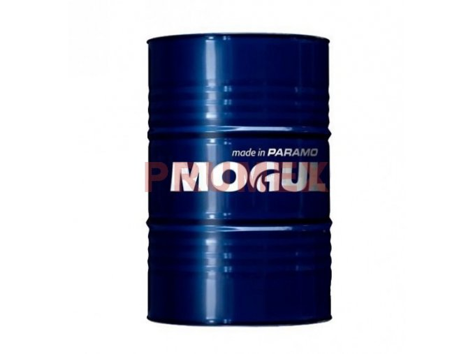 Mogul Extreme LF II 0W-30 - 50 kg motorový olej