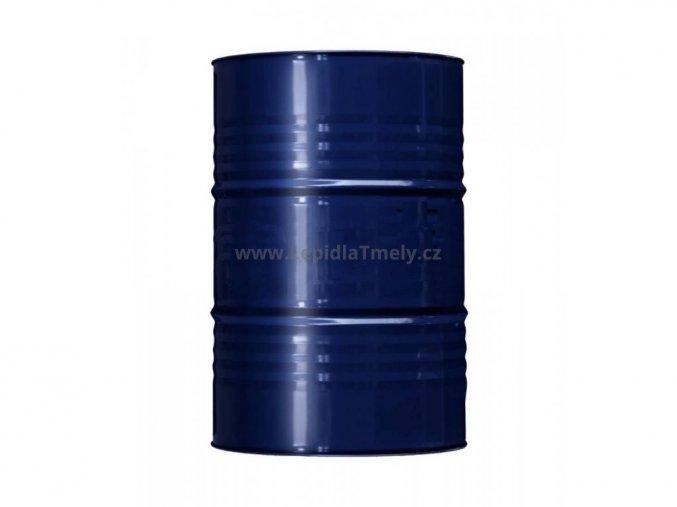 Mogul HM 32 ZF - 180 kg hydraulický olej
