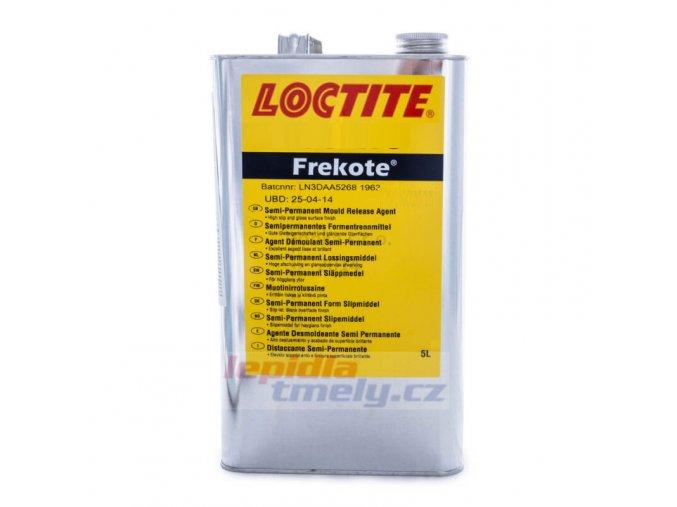 Loctite Frekote R 220 - 5 L separátor - ZRUŠENO