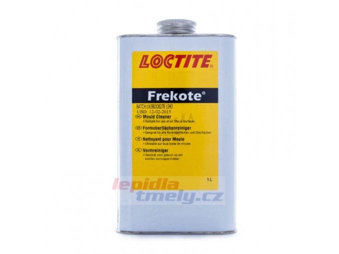 Loctite Frekote WOLO - 1 L separátor - ZRUŠENO