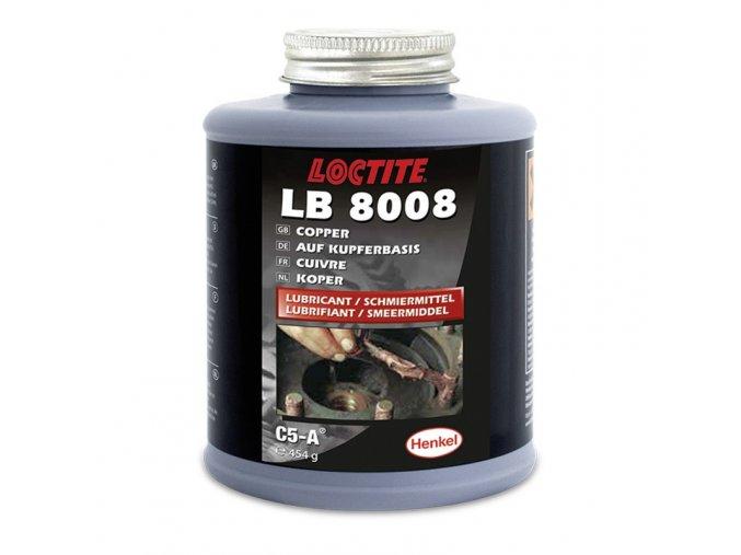 Loctite LB 8008 - 453 g C5-A mazivo proti zadření
