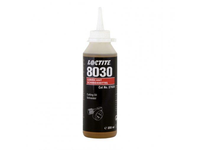 Loctite LB 8030 - 250 ml řezný olej