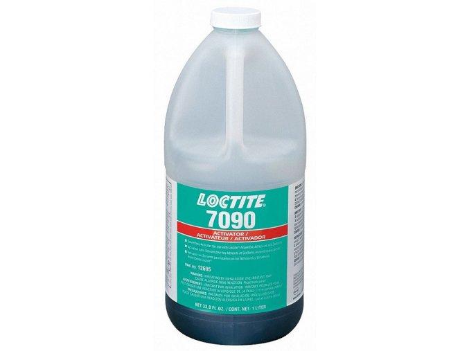 Loctite SF 7090 - 1 L aktivátor pro akrylátová lepidla