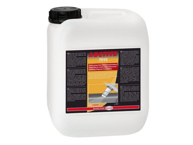 Loctite SF 7515 - 5 L ochrana proti korozi