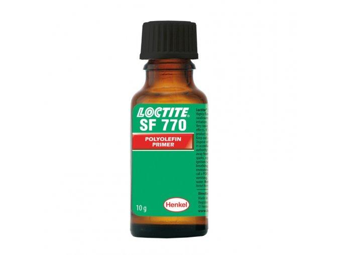 Loctite SF 770 - 10 g primer pro vteřinová lepidla
