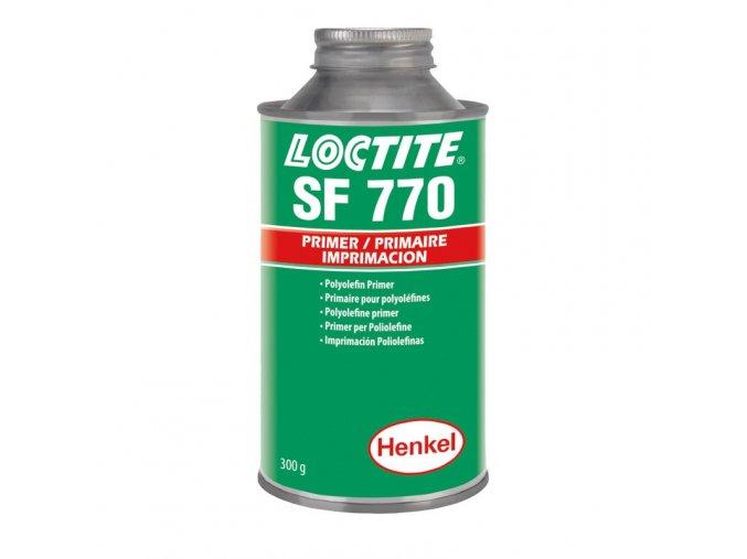 Loctite SF 770 - 300 g primer pro vteřinová lepidla