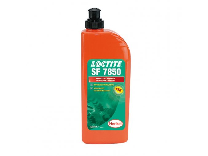 Loctite SF 7850 - 400 ml čistič rukou s pemzou