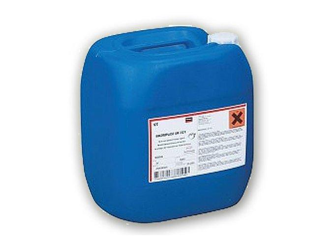 Loctite UK 8309 - 30 kg polyuretanové lepidlo Macroplast