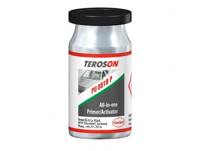 Teroson PU 8519 P - 10 ml primer