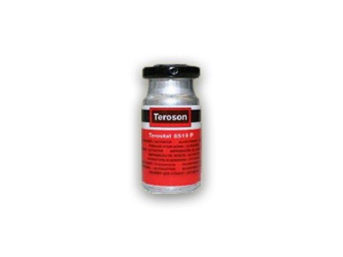 Teroson Bond (PU 8519 P) - 100 ml all-in-one primer