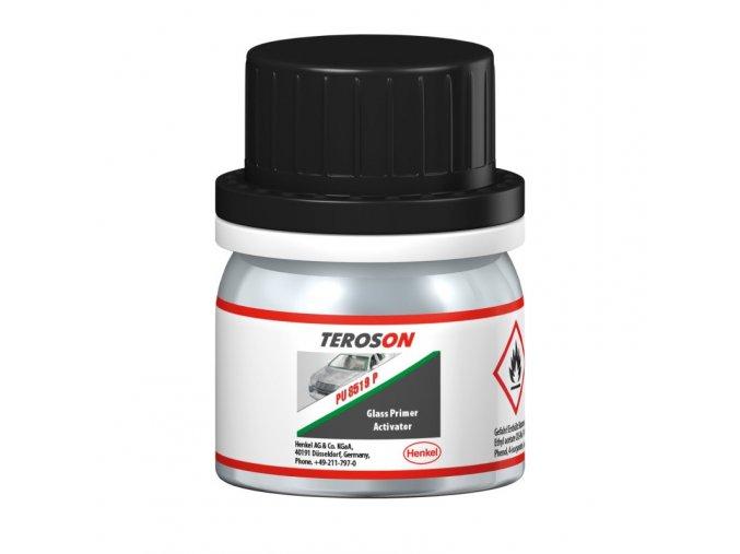 Teroson Bond (PU 8519 P) - 25 ml all-in-one primer