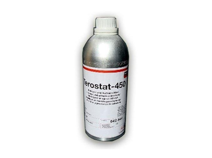 Teroson SB 450 - 1 L pro čištění a zvýšení adheze