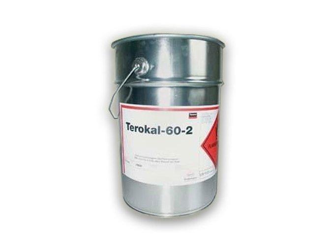 Teroson SB 60 - 10,5 kg kontaktní lepidlo pro podlahové krytiny
