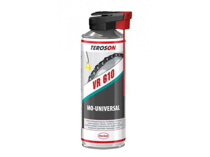 Teroson VR 610 - 400 ml MO Universal uvolňuje spoje chrání před korozí