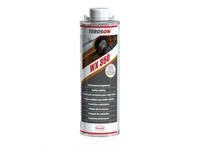 Teroson WX 350 - 1 L (Terotex HV 350) protikorozní ochrana dutin
