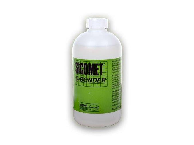 Sicomet Debonder - 500 g rozlepovač
